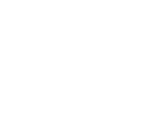 LeadingAge Georgia logo